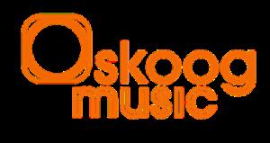 Skoogmusic