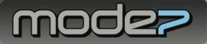 mode7_logo_RGB_trimmed_transparent_640px