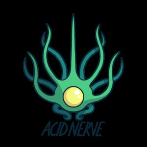 AcidNerve