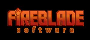 FB_Logo_NoBack_Gary_B