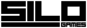 SiloGames_Logo