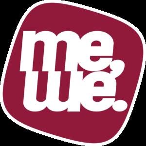 mewelogo-large