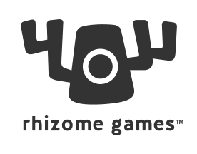 tm-rhizome-games-allblack